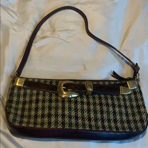 KATE SPADE TINY SHOULDER BAG